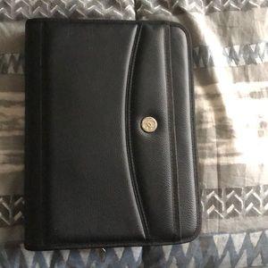 """Accessories - 🔴NWOT OG 14"""" laptop case"""